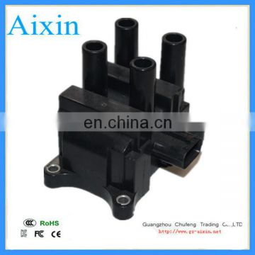 Brand New Ignition Coil for L813-18-100