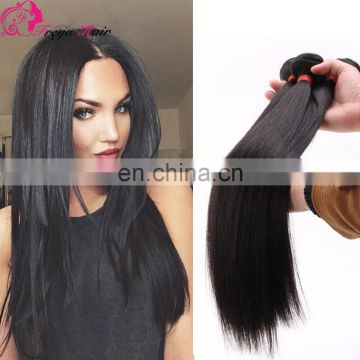 High Quality Wholesale Price Virgin Wholesale Peruvian Human Hair
