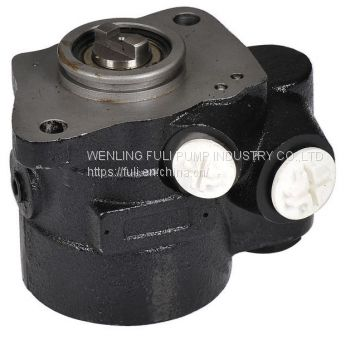New Product power steering pump for Tata CUMMINS 6BT 2770 4660 0110