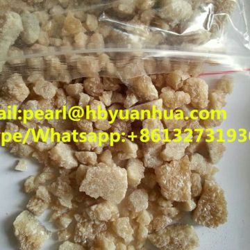 Methoxetamine  Skype/Whatsapp:+8613273193623