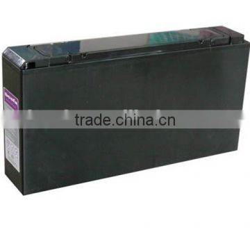 solar battery with 150ah ups external battery manufacturing plant