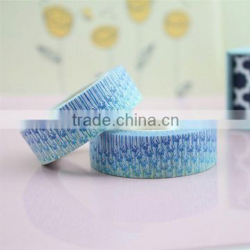 xg-1006 Customized available Mumbai washy masking tape Indonesia washy masking tape                                                                         Quality Choice