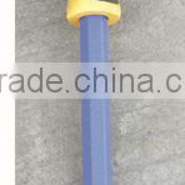 stone masonry tools/chisel for stone/types of rubber of cold