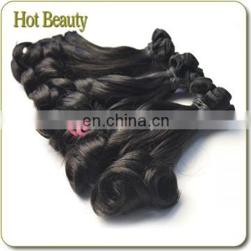 Good Sales And Orginal 100% Raw Material Human Hair