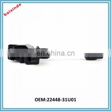 For Nissans Maxima A32 Ignition Coil 22448-31U01