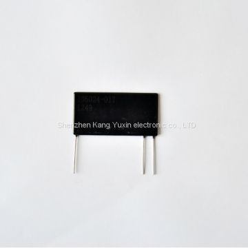 High Voltage Thick Film Resistor with excellent moisture proof and ,High frequency applied