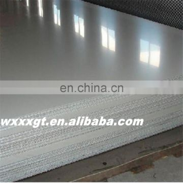 China Manufacturer 201 stainless steel sheet Plates 304