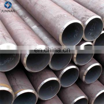 Competitive price low medium pressure boier seamless steel pipe