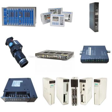 New AUTOMATION MODULE Input And Output Module FIREYE 65UV5-1000 DCS PLC Module 65UV5-1000