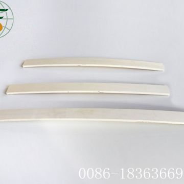 lvl slat bed slat good quality E0 glue for sale