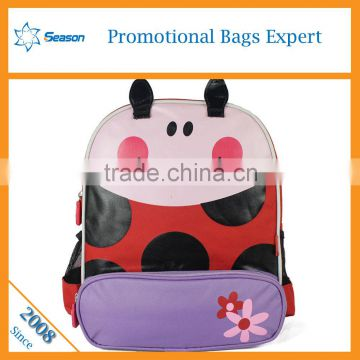 Wholesale kids school bag animal backpack picture of school bag                                                                                                         Supplier's Choice