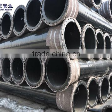 PE (epoxy)Coating composite steel pipe and fittings for underground coal mining water supply ... & PE (epoxy)Coating composite steel pipe and fittings for underground ...