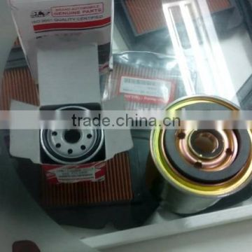 oil filter magnets, auto parts magnets, fuel filter magnets, oil filter magnet ring, ferrite magnet