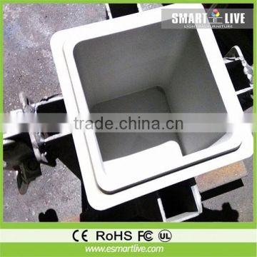 300cc ATV Parts Rotational Moulding atv toolbox chest