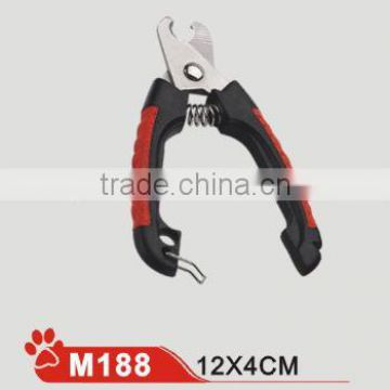 pet dog clipper/dog grooming tools