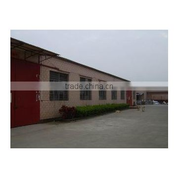 Yangjiang Jin Ming Hardware Co., Ltd.