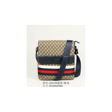 Newest Gucci handbags replica, cheap high AAA quality replica Gucci bags, Gucci men\\\\\\\'s business handbag wholesale and retail online