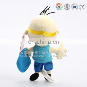2015 Great new fashion doll baby toys wholesale