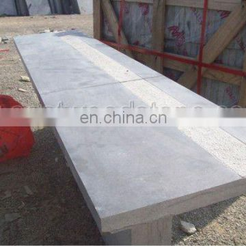 apex coping stone