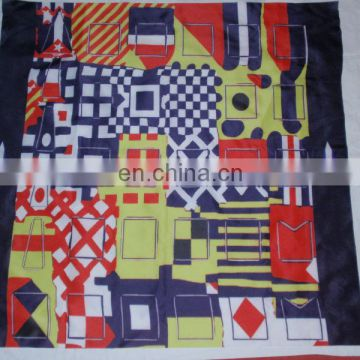 OEM Design Flags and Banner Making Factory