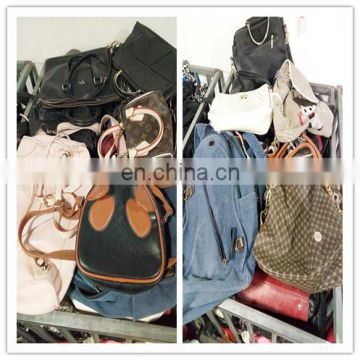 wholesale fashion bags philippines and used clothes kilogram