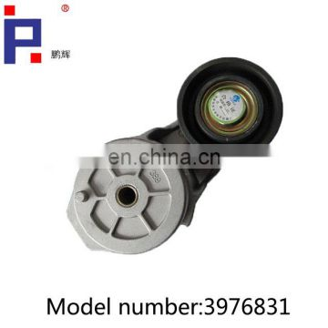 Engine parts ISF3.8 Belt Tensioner 3976831 for ISF3.8 diesel engine