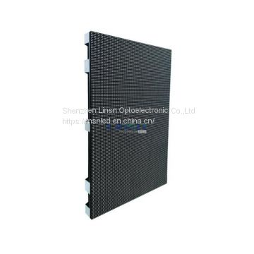 640X960mm Die Casting Aluminum LED Cabinet Widely Used For Fixed  LED Display,Rental led screen and Sports Perimeter LED Display Panel
