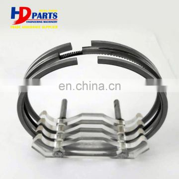 3116 Engine Piston Ring For Diesel Engine Parts