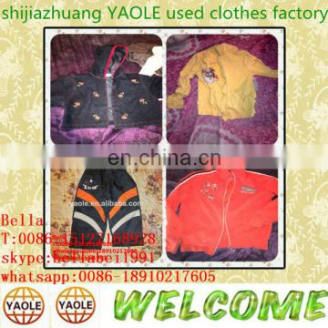 second hand turkey wholesale children clothes used clothing from germany