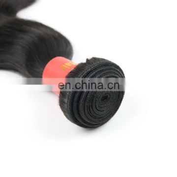 Youth Beauty hair factory price top quality raw unprocessed indian virgin remy hair bundles in body wave