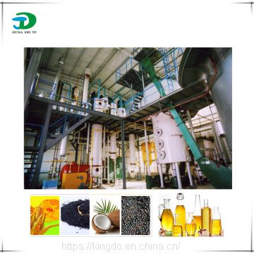 Auto groundnut oil processing machine price/cheap cooking oil manufacturing making machine/palm kernel oil expeller