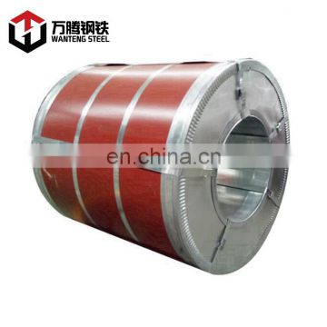 Zinc  GI sheet roll/sheet metal/GI steel galvanized  plate