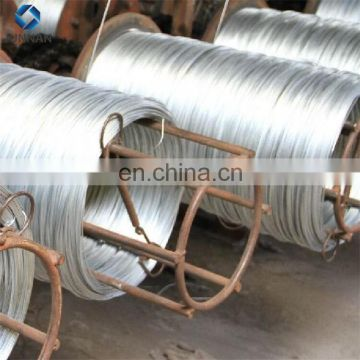 Good price Soft Electro Gi Binding Wire Galvanized wire gauge 20 22