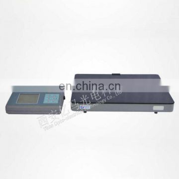 LHD005 Experimental use Laboratory Temperature Controllable Electric heating plate hotplate