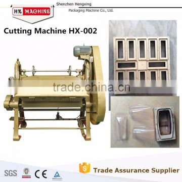 2015 Hot Sale, Customize Blister Cutting Machine For PVC PET Plastic Blister Cutting with CE, China Leading Manufacturer