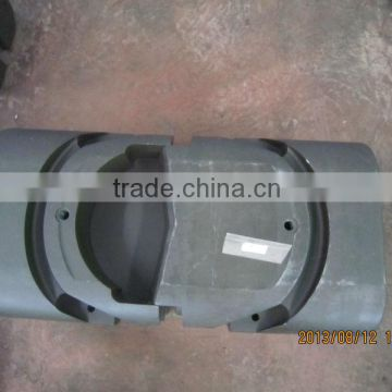 Well equipment drilling Drilltech BOP Blind,Shear and Pipe