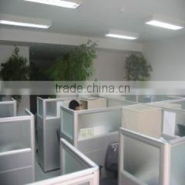 Shenzhen Hao Han Ying Guang Technology Co., Ltd.