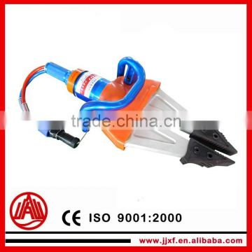 hydraulic rescue expander tools and rescue spreader of fire fighting equipments