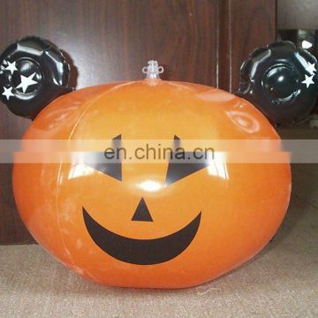 Halloween pumpkin Decoration