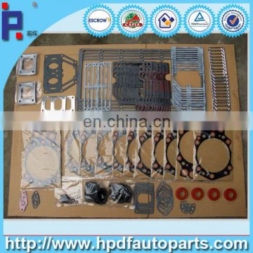 upper repair kits 3800730 for KTA38 diesel engine