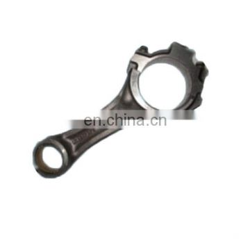 Dongfeng truck engine parts 6BT Connecting Rod 3901569