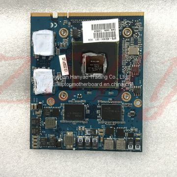 450484-001 for hp 8710p 8710w Graphics card g84-710-a2 Free Shipping 100% test ok