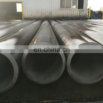 schedule 160 316l stainless steel pipe price per kg