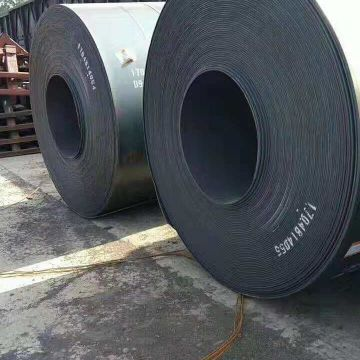 High Quality Mild Carbon 10mm Steel Plate