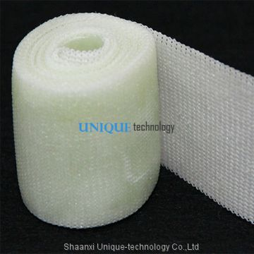 Pipe Repair Bandage Pipe Fix Wrap Industrial Pipeline Repair Tape
