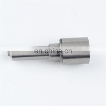 Hot selling DLLA154PN270 Diesel engine parts Injector Nozzle nozzle