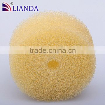 air filter pu foam, air water dust aquarium filter foam, air water dust aquarium filter foam sponge