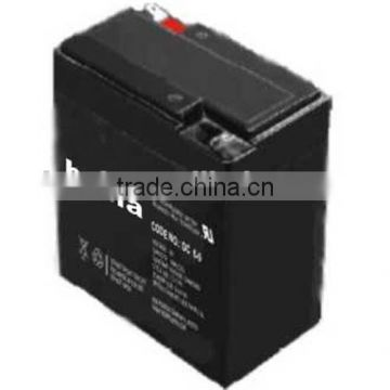 DC6-9 6v9ah us deep cycle battery batteries deep cycle 6v 9ah battery 6v 9ah valve deep cycle battery