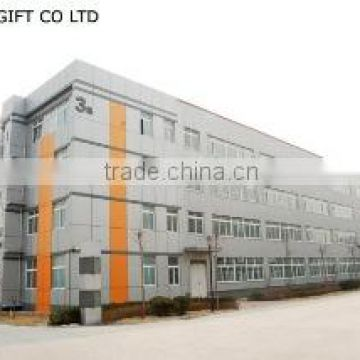 Yiwu Spring Gift & Craft Co., Ltd.