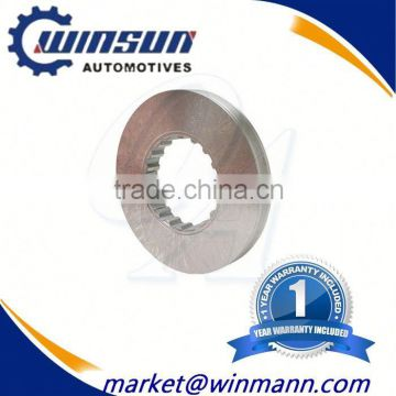 MBZ ATEGO&VOLVO FH Truck Brake Disc With OE 3173047